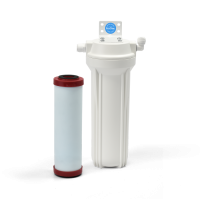 Under-Counter-with-Coldstream-Filter