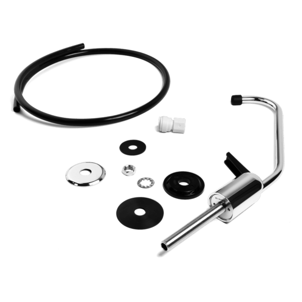 FS10 Faucet Kit