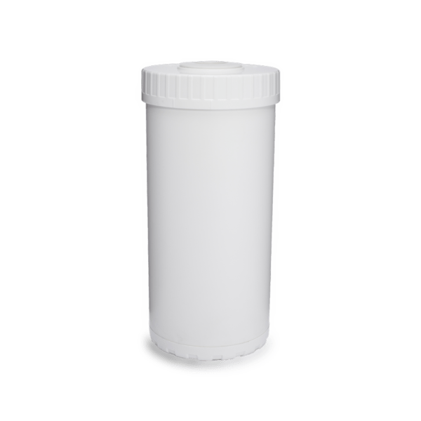 FS10 Replacement Filter