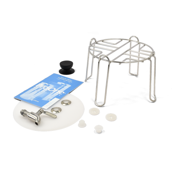 Kit for Gravity Systems