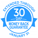 30-day-extended